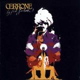 Cd   Cerrone By Bob Sinclar