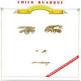 Cd   Chico Buarque   Almanaque   Lacrado