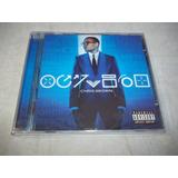 Cd   Chris Brown   Fortune
