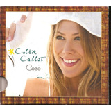 Cd   Colbie Caillat   Coco   2007   Digipack