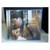 Cd   Courtney Pine   Back In The Day     B239