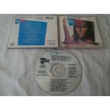 Cd   Cry Baby   Trilha Sonora Filme