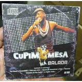 Cd   Cupim Na Mesa   B310