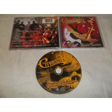 Cd   Cypress Hill   Stoned Raiders