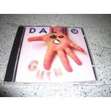 Cd   Dalto Guru  Album De 1994