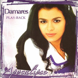 Cd   Damares   Apocalipse