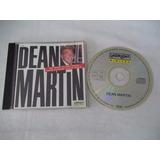 Cd   Dean Martin   Volare   Blues E Jazz