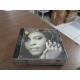 Cd   Diana Ross Forever   4 Cds