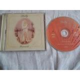 Cd   Dolly   Treasures   Jazz