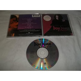 Cd   Don Juan De Marco   Bryan Adams