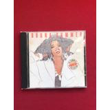 Cd   Donna Summer   The Summer Collection   Nacional   Semin