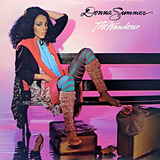 Cd   Donna Summer   The Wanderer
