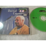 Cd   Dorival Caymmi   Raizes Do Samba