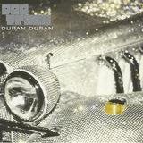 Cd   Duran Duran   Pop Trash   Lacrado