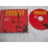 Cd   Eagle eye Cherry   Rock Pop Internacional