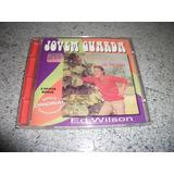 Cd   Ed Wilson Verdadeiro Amor Album De 1967 Com 2 Bonus