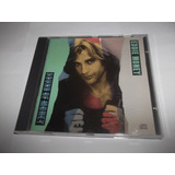 Cd   Eddie Money   Greatest Hits   Importado   Novo