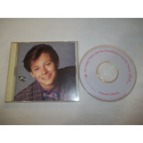 Cd   Edward Furlong   The Happy Prince And My Grandfather s