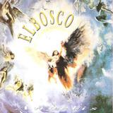 Cd   El Bosco   Angelis   1995