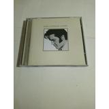 Cd   Elvis Presley   Ultimate Gospel; Elvis