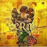 Cd   Era   The Very Best Of Era