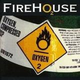 Cd   Firehouse   O2   Lacrado