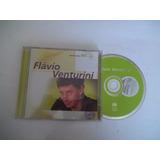 Cd   Flavio Venturini   Dois Cds   Mpb Cantor