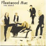 Cd   Fleetwood Mac   The Dance   Lacrado