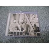 Cd   Four Xample For Example Album De 1995 Importado