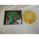 Cd   Fugees   Greatest Hits