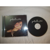 Cd   Gabriella Cilmi   Lessons To Be Learned