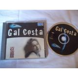 Cd   Gal Costa   Millennium   Mpb Cantora