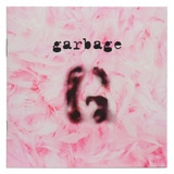 Cd   Garbage   20th Anniversary Deluxe Edition  Duplo Lacrad