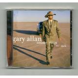 Cd   Gary Allan   Smoke Rings In The Dark