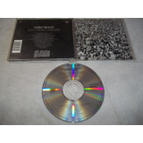Cd   George Michael   Listen Without Prejudice