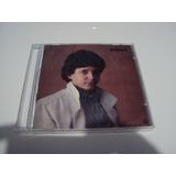 Cd   Gilliard Album De 1985 Lacrado