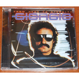 Cd   Giorgio Moroder   From Here To Eternity