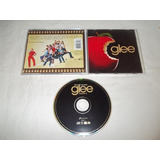 Cd   Glee   The Music   Volume 6