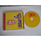 Cd   Glee The Music Season One   Volume 1