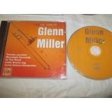 Cd   Glenn Miller   Classico