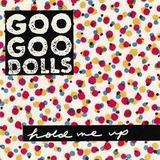 Cd   Goo Goo Dolls   Hold Me Up   Lacrado