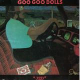 Cd   Goo Goo Dolls   Jed