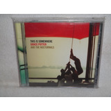 Cd   Grace Potter And The Nocturnals   This Is   Progressivo