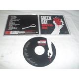 Cd   Green Day   American Idiot
