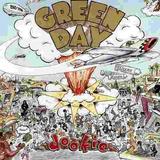 Cd   Green Day   Dookie   Lacrado