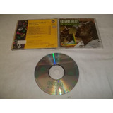 Cd   Gregory Isaacs   Willow Tree