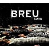 Cd   Grupo Corpo   Lenine Breu