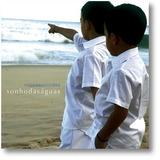 Cd   Grupo Vozes E Acordes   Sonho Das Águas