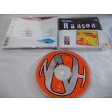 Cd   Hanson   Millennium