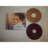 Cd   Hilary Duff   Dignity   Deluxe Edition